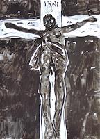 Klaus-Ackerer-Mythologie-Moderne-Abstrakte-Kunst