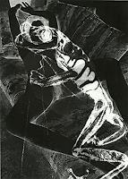 Klaus-Ackerer-Fantasie-Moderne-Abstrakte-Kunst