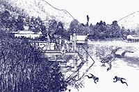 Klaus-Ackerer-Landschaft-See-Meer-Moderne-Andere