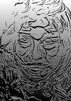Klaus-Ackerer-Gefuehle-Depression-Moderne-Abstrakte-Kunst