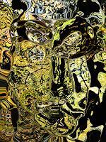 Klaus-Ackerer-Abstraktes-Moderne-Abstrakte-Kunst