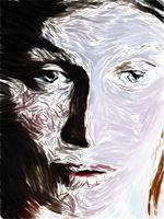 Klaus-Ackerer-Menschen-Moderne-Abstrakte-Kunst