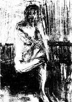 Klaus-Ackerer-Akt-Erotik-Moderne-Abstrakte-Kunst