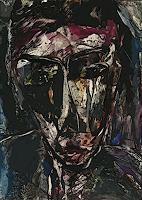 Klaus-Ackerer-Gefuehle-Moderne-Abstrakte-Kunst
