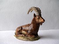 Wunderli-Sabine-Dekoratives-Dekoratives-Moderne-Naturalismus