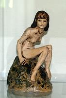 Wunderli-Sabine-Fantasie-Fantasie-Moderne-Naturalismus