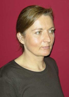 Petra Wittmund