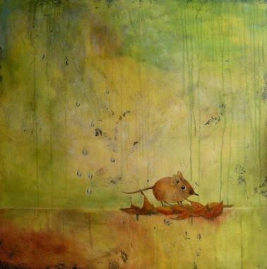 Kunst von Petra Wittmund