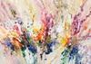Peter Nottrott, Awesome Energy M 1, Abstraktes, Abstrakte Kunst