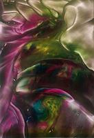 Ulrike-Kroell-Abstraktes-Dekoratives-Moderne-Abstrakte-Kunst