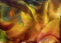 Ulrike-Kroell-Bewegung-Natur-Luft-Moderne-Abstrakte-Kunst