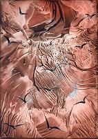 Ulrike-Kroell-Bewegung-Tiere-Luft-Gegenwartskunst-Gegenwartskunst