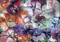 Ulrike-Kroell-Diverse-Romantik-Pflanzen-Blumen-Moderne-Naturalismus