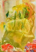 Ulrike-Kroell-Fantasie-Natur-Diverse-Moderne-Abstrakte-Kunst