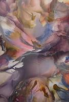 Ulrike-Kroell-Abstraktes-Bewegung-Neuzeit-Neuzeit