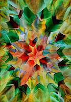 Ulrike-Kroell-Abstraktes-Fantasie-Moderne-Abstrakte-Kunst