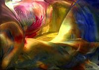 Ulrike-Kroell-Bewegung-Fantasie-Gegenwartskunst-Gegenwartskunst
