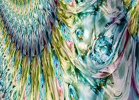 Ulrike-Kroell-Fantasie-Dekoratives-Gegenwartskunst-Gegenwartskunst