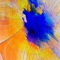 Ulrike-Kroell-Dekoratives-Natur-Gegenwartskunst-Gegenwartskunst