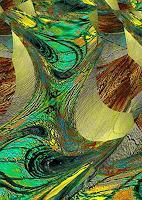 Ulrike-Kroell-Dekoratives-Bewegung-Moderne-Abstrakte-Kunst