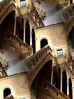 Ulrike-Kroell-Architektur-Dekoratives-Moderne-Moderne