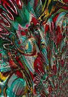 Ulrike-Kroell-Fantasie-Bewegung-Moderne-Abstrakte-Kunst