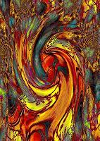 Ulrike-Kroell-Bewegung-Dekoratives-Moderne-Abstrakte-Kunst