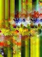 Ulrike-Kroell-Fantasie-Dekoratives-Moderne-Abstrakte-Kunst