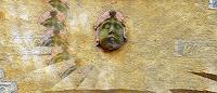 Ulrike-Kroell-Natur-Gestein-Dekoratives-Moderne-Naturalismus