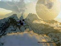 MENSCHEN-WERK, passage