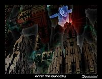 MENSCHEN-WERK-Diverse-Weltraum-Fantasie