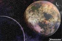 MENSCHEN-WERK-Diverse-Weltraum-Weltraum-Mond