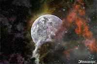 MENSCHEN-WERK-Diverse-Weltraum
