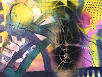 Brigitte-Heck-Fantasie-Symbol-Gegenwartskunst-Gegenwartskunst