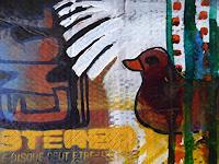 Brigitte-Heck-Stilleben-Symbol-Gegenwartskunst-Gegenwartskunst