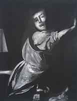 A. Agnelli, ohne Titel