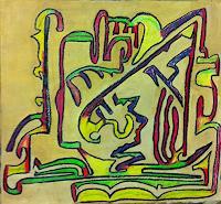 A. Agnelli, labyrinth