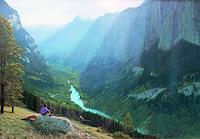 kay-gilgenast-Diverse-Landschaften-Moderne-Fotorealismus-Hyperrealismus