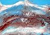 S. Brandenstein, Glaube kann Berge versetzen