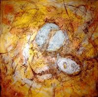Silke-Brandenstein-Abstraktes