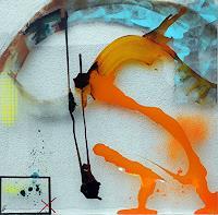 Silke-Brandenstein-Symbol-Bewegung