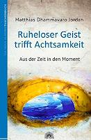Silke-Brandenstein-Glauben-Natur-Wasser