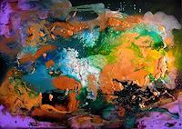 J. Brandenstein, Aquarius
