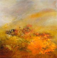 Silke-Brandenstein-Poesie-Natur-Erde