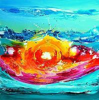 Joy-Silke-Brandenstein-Fantasie-Natur-Wasser