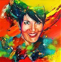 Joy-Silke-Brandenstein-Menschen-Fantasie