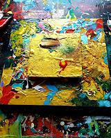 Joy-Silke-Brandenstein-Gefuehle-Liebe-Moderne-Expressionismus-Abstrakter-Expressionismus