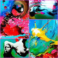 Joy-Silke-Brandenstein-Fantasie-Bewegung-Neuzeit-Neuzeit