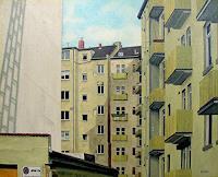 Niklas-Hughes-Industrie-Neuzeit-Realismus