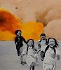 B. Kolata, The stolen children